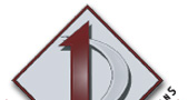 Doc1Solutions Logo
